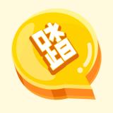 踏踏步app