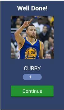 猜猜那个NBA球员图3