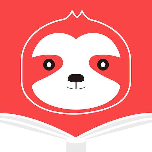 书篮app