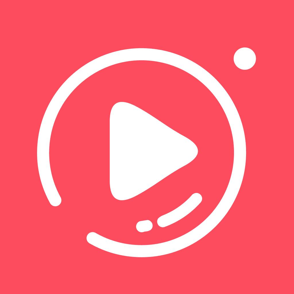泡泡韩剧app最新安卓版