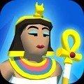 埃及模拟器手机版