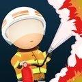 消防员模拟器3D