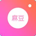 91麻豆传媒app