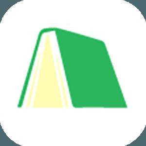 绿色阅读app最新官方版