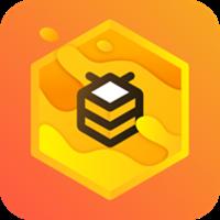 蜜蜂加速器app官网版