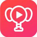 丁丁视频app