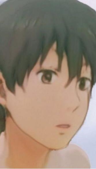 anime style下载图1