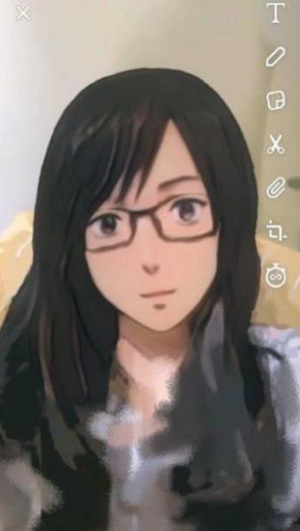anime style下载图2
