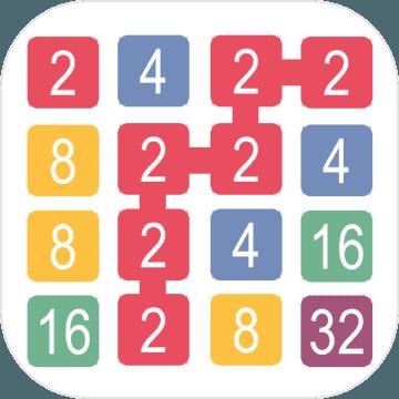 2244安卓版游戏