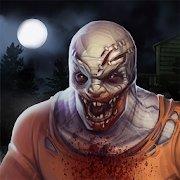 恐怖秀可怕的在线生存游戏