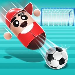 迷你足球竞赛