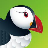 puffin浏览器官网最新版