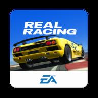 真实赛车3破解版最新版