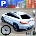 停车场3D新驾驶游戏2020