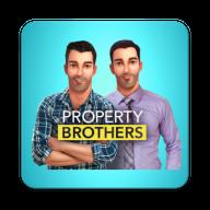 房产兄弟家居设计最新无限金币版