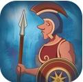 骑士时代战争英雄官网版
