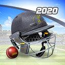 板球队长2020