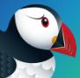 海鹦浏览器永久免费版