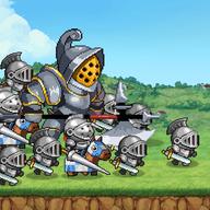 王国之战破解版