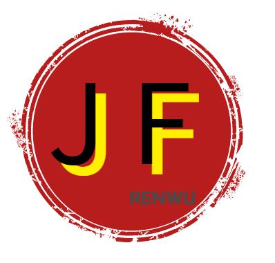 jf任务平台