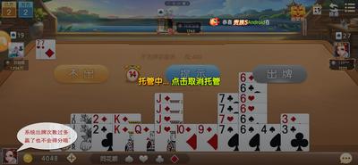 大河棋牌图3
