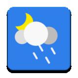 天气预报神器