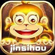 金丝猴jsh88棋牌
