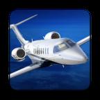 模拟航空飞行2021破解版