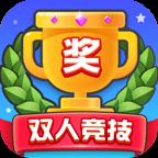 成语升官传app