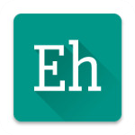 ehviewer1.7.3修复版