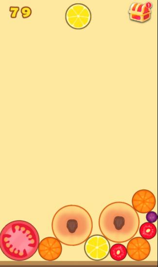 小游戏合成大西瓜图3
