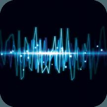 音频分析仪器