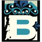 BlueMia图标包