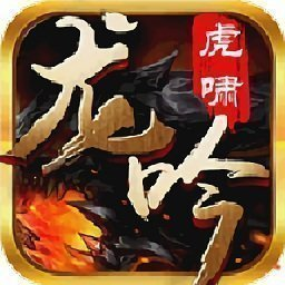 7kanba官网版