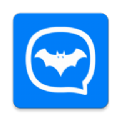 蝙蝠聊天最新版本