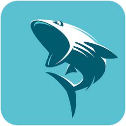 鲨鱼影视2021最新版本