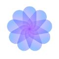 野花社区视频app