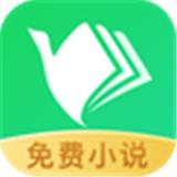 鸿雁传书app