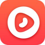 红豆视频app免费版