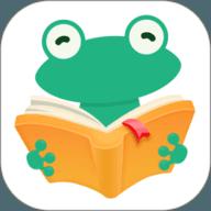 爱看书免费阅读