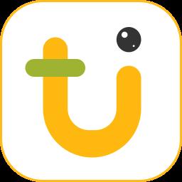 梯田交友app