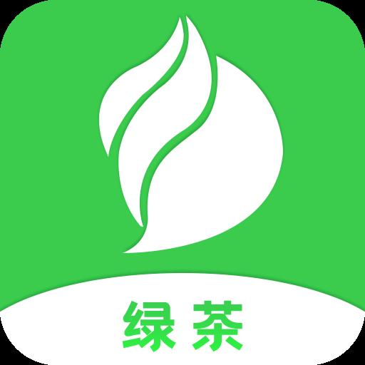 绿茶视频app