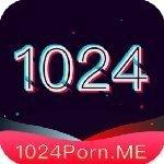 1024小草安卓app
