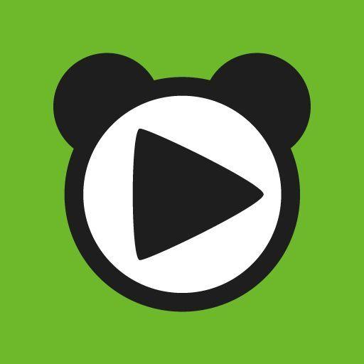 熊猫影视大全最新版