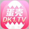 新蛋壳app