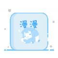 tobu8日本动漫