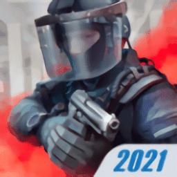 直面战争模拟器中文版