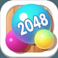 炫彩果冻2048