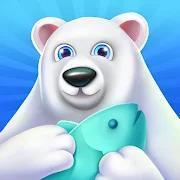 冰雪动物救助大亨