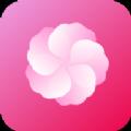 芙蓉短视频app